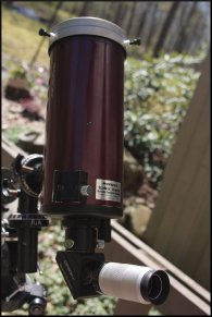 Telescope-4