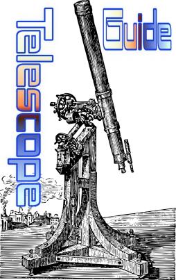telescopetcard