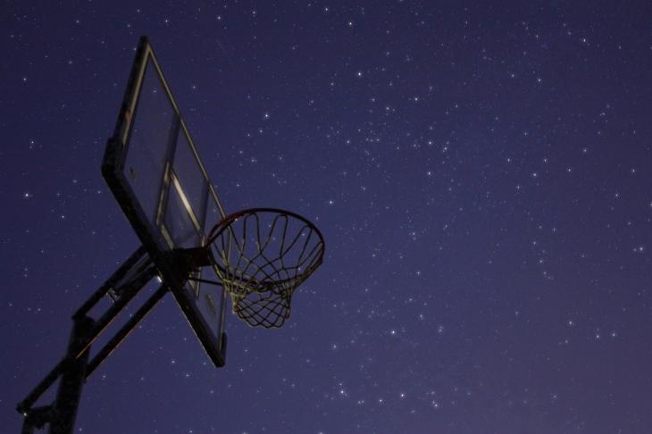 Basketballstars1