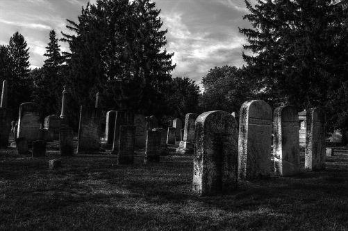 grave5