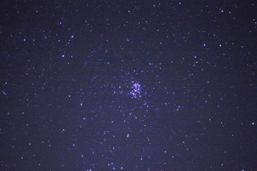 Stars45