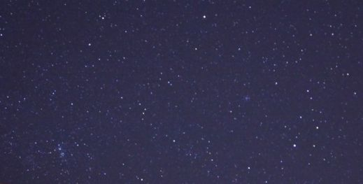 stars562-1-2