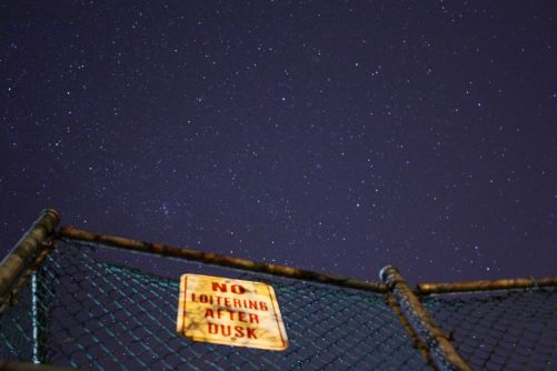 stars562