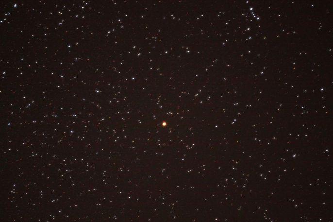 Betelgeuse1-1