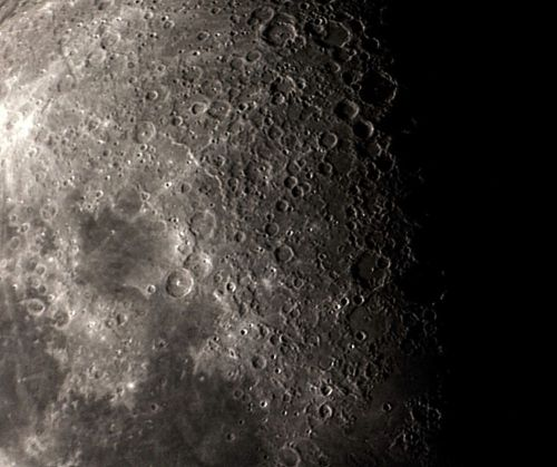 Craters-1