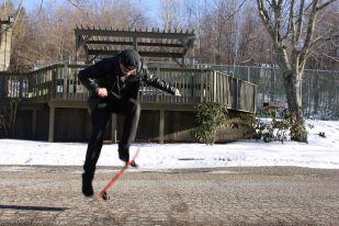 Skateboarder-3