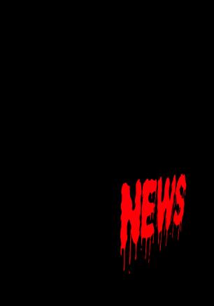 NewsTitlecard