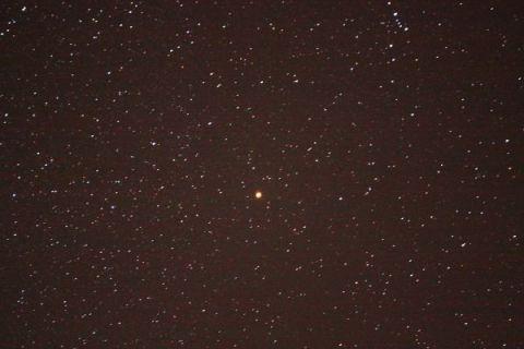 Betelgeuse1