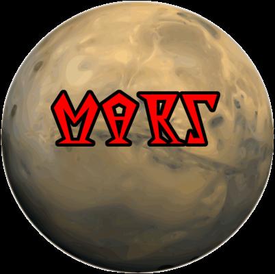 Marstcard