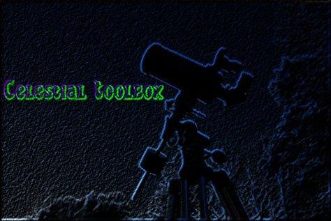 scope-1