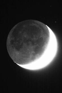 Earthshine-4