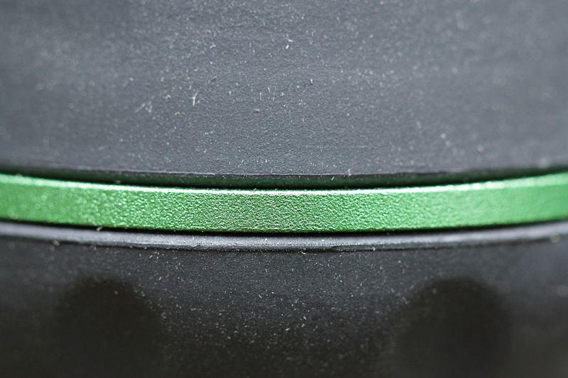 lensband1