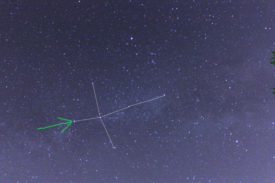 Cygnus-1-1-4