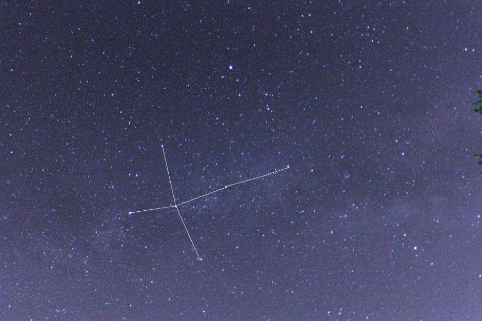Cygnus-1-1