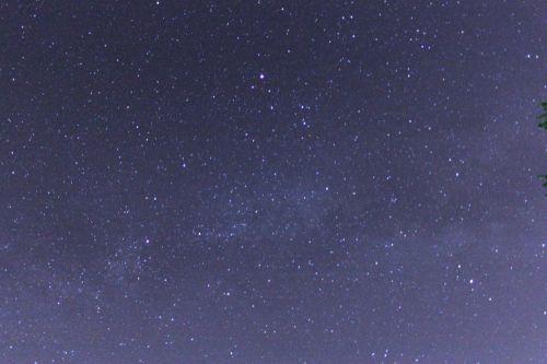 Cygnus-1