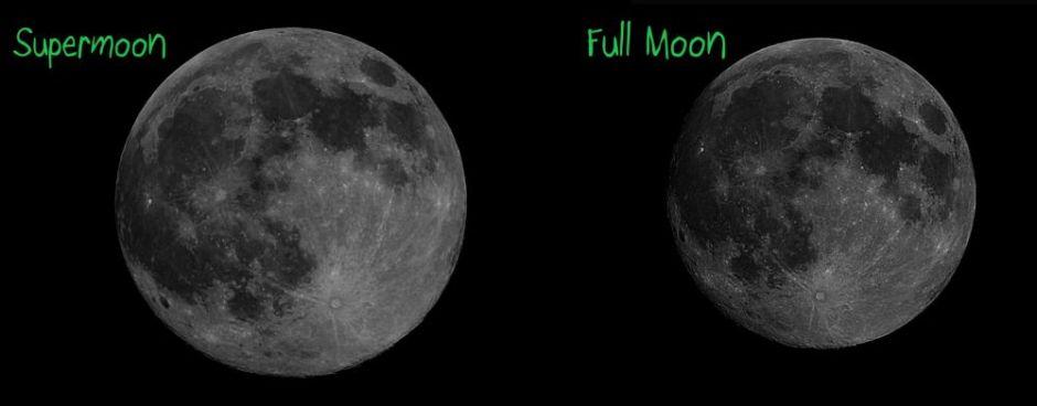 Moonpano1