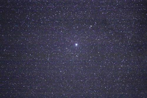 Altair-3