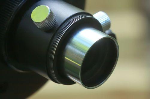 barlow focus-1