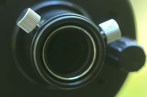 barlow Tele-3