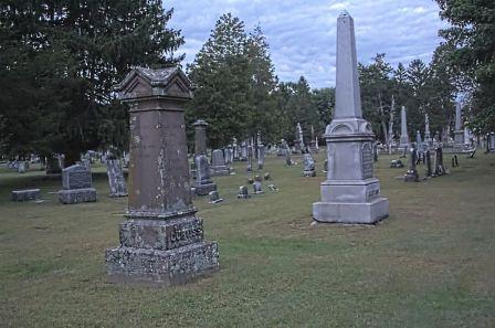 Graves-100-1