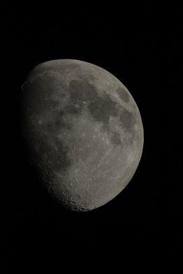 Moon13-1