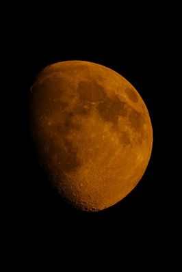 yellow moon-1
