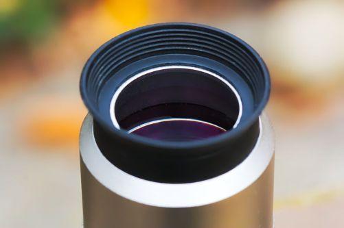 40mm lens4