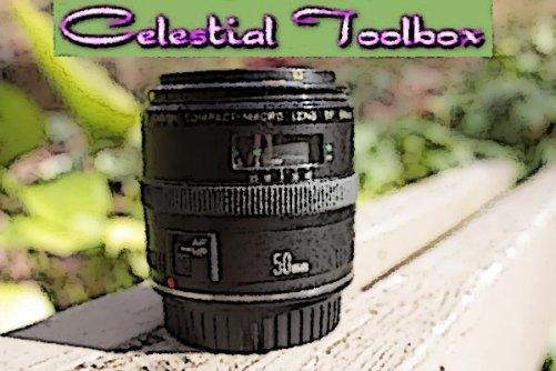 lens50