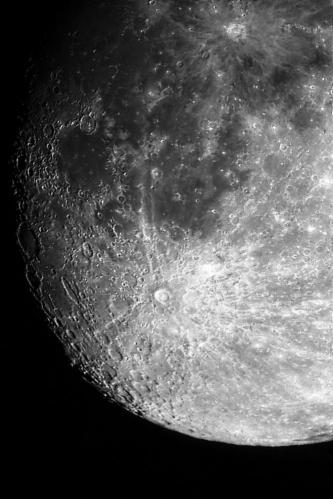 moon45-1
