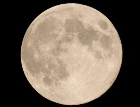 moon80