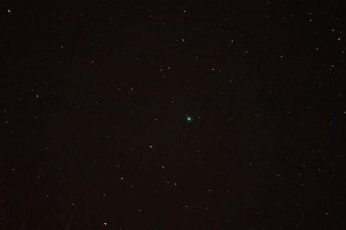Cometlovejoy-1-2