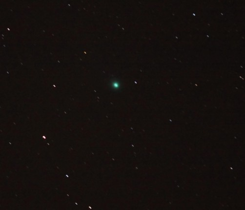 Cometlovejoy-1-3