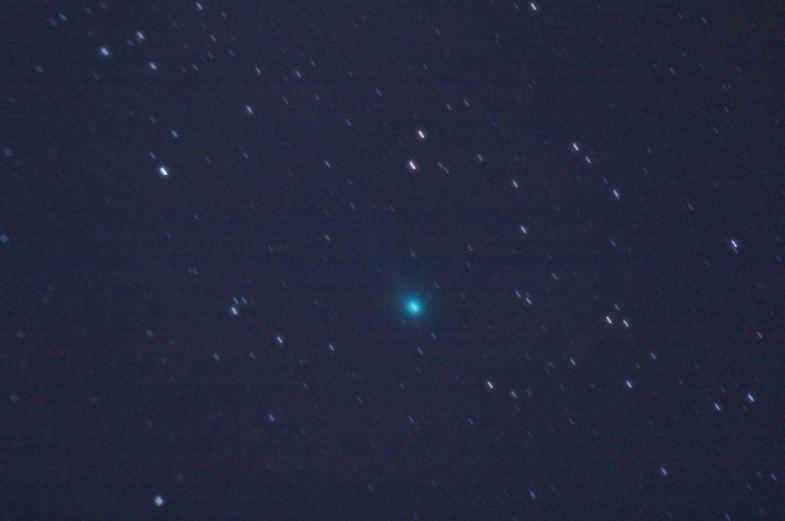 CometLovejoy1