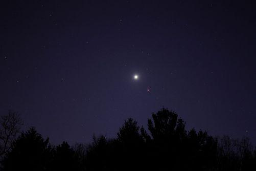VenusMars-1-1