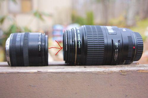 lens236