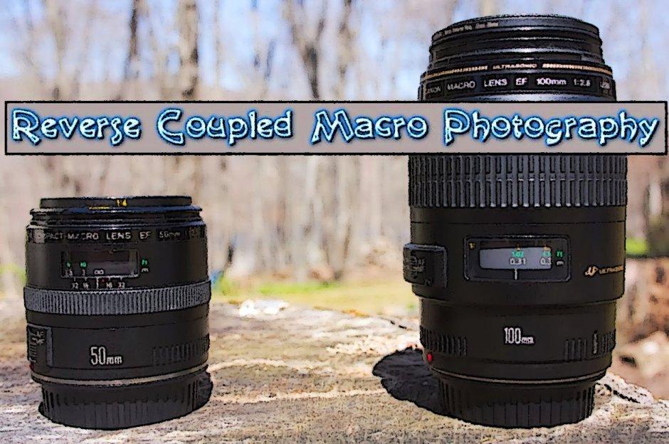 Lens901