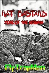Rat Book Coverfinaledit