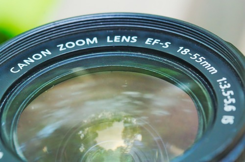 lens678