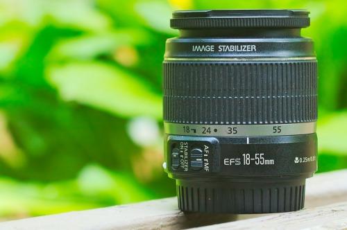 lens785