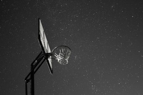 Basketball stars4