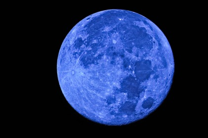 bluemoon10-1-2