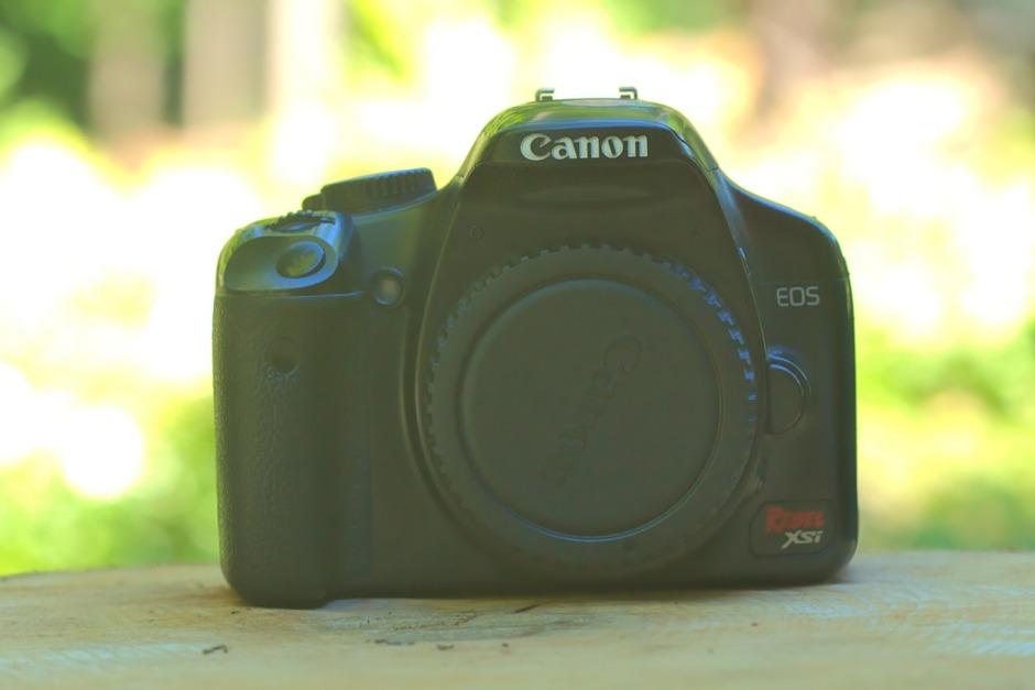 Camera-90