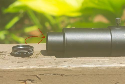 Camera Adapter-9