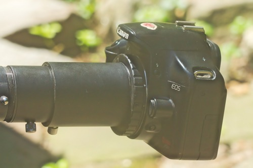Cameraadapter-1