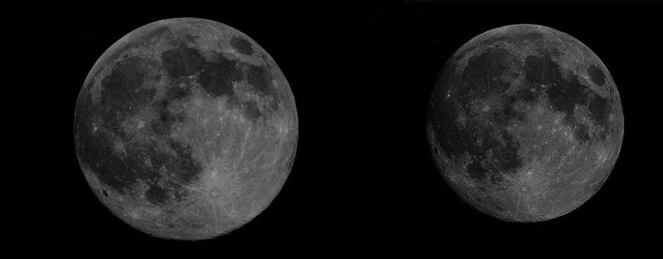 moonpano11