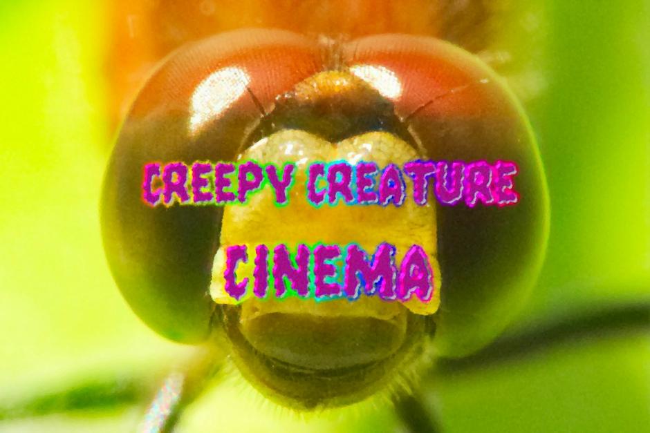 Creepcinema2