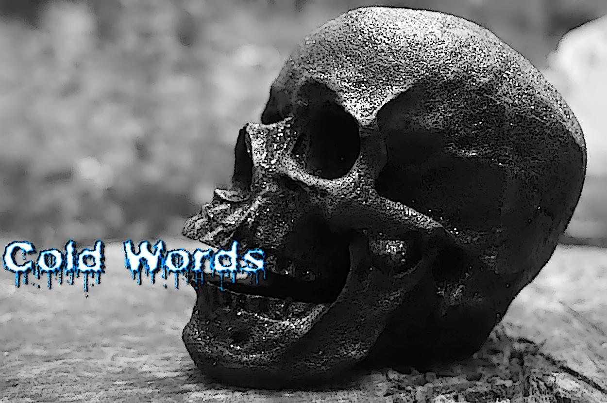 Skullwords1