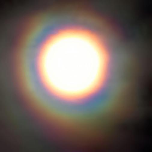 Lunar Corona (Crop)