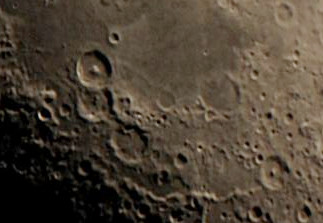moongh6