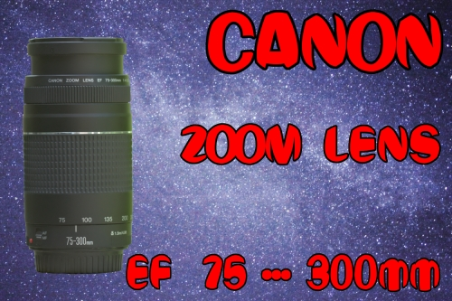 CanonZoomTCard